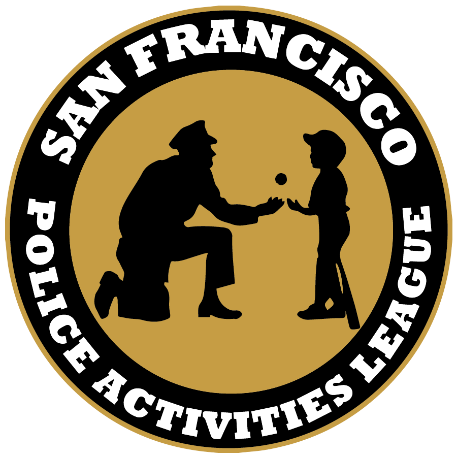 SF Pal – Building community by organizing youth sports and healthy